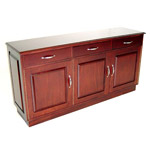 M&F_3-Door-3-Drawer-1