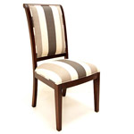 001-Bandari-Chair-1