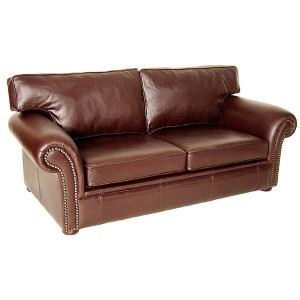 M&F_Bordeaux-Couch-1