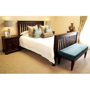 001-French-Slatted-Bed-1