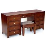 HMF Dresser