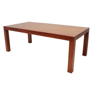 001-Sleekline-Table-1