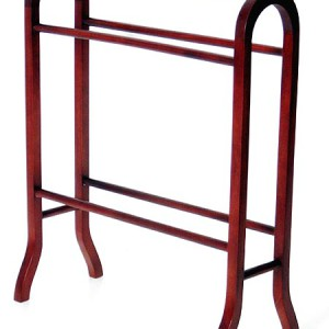 001-Towel-Rail-1