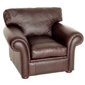 M&F_Bordeaux-Chair-1