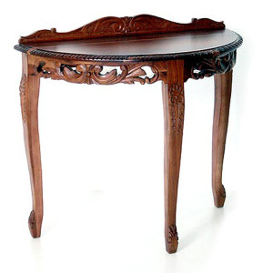 002-Carvedn-Halfmoon-Table-1