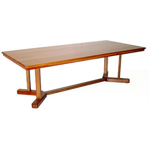 M&F_Modern-Table-1