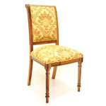 002-Tzarina-Chair-1