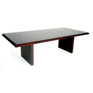 003-Baron-Table-1