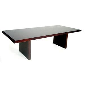 M&F_Baron-Table-1