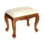 M&F_Carved-Dressingstool-1