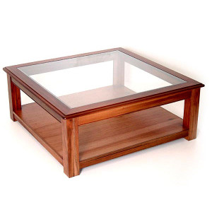 003-Double-Level-Coffee-Table-1