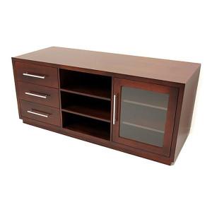 M&F_HMF-Wooden-Plasma-TV-Stand-1