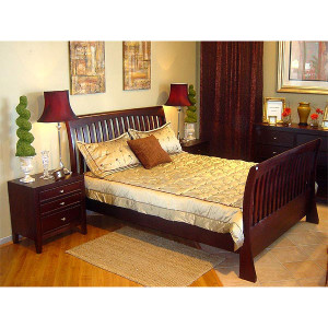 003-Loebenstein-Slatted-Bed-1