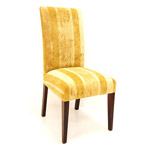 M&F_Shogun-Chair-3