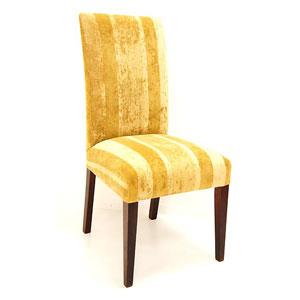 003-Shogun-Chair-1