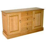 004-2-Door-Centre-Drawer-1