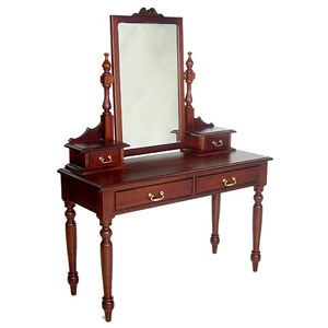 M&F_Antique-Dresser-1