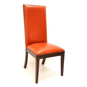 004-Churchill-Chair-1