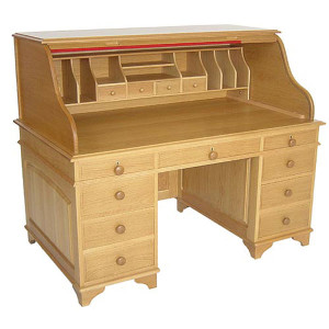 M&F_Rolltop-Desk-1