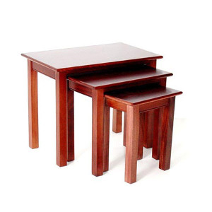 004-Straight-Leg-Nest-of-Table-1
