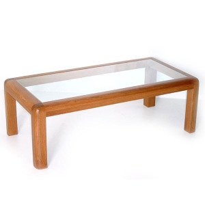 005-Corner-Leg-Coffee-Table-1