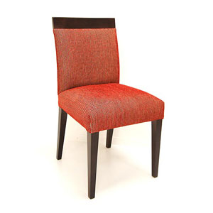005-Jaruba-Chair-1