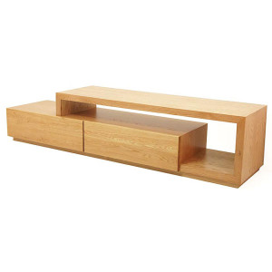 005-Open-Shelf-1