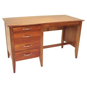 005-Starter-Desk-1