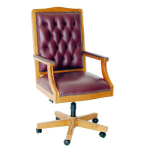 006-DFL-Swivel-Chair-1