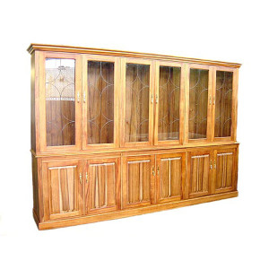 006-Display-Wall-Unit-1