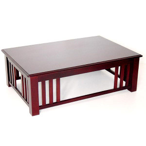 M&F_Lapa-Coffee-Table-1