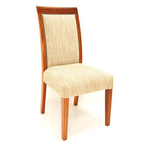 006-Raam-Jaruba-Chair-1
