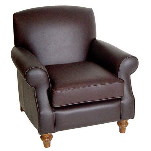 M&F_Surrey-Chair-1