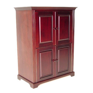 M&F_Wooden-4-Door-TV-Unit-1