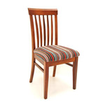 M&F_Hilton-Chair-1