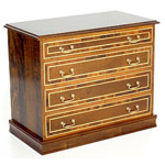 M&F_Inlay-Chest-1