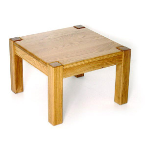 M&F_Modern-Coffee-Table-1