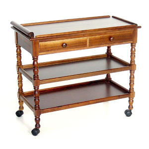 M&F_Wooden-Tea-Trolley-1