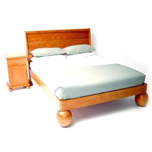 M&F_Zen-Bed-1