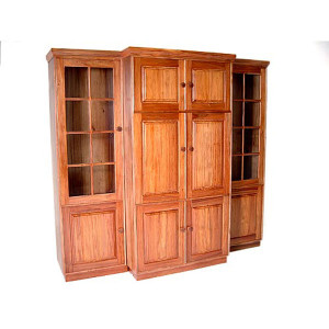 008-3-Part-Wall-Unit-1