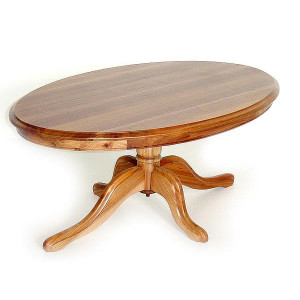 M&F_Oval-Coffee-Table-1