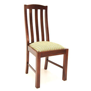 M&F_Theron-Chair-1
