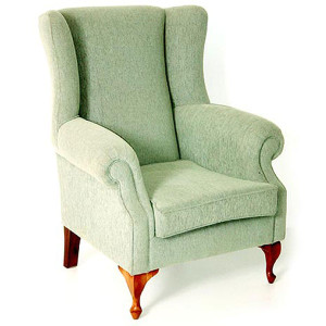 M&F_Wingback-Chelsey-1
