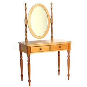 009-Colonial-Dresser-1