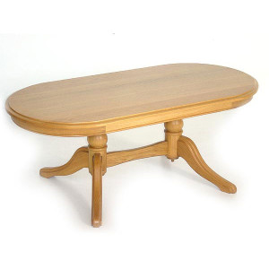 009-Round-End-Coffee-Table-1