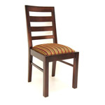 009-Slatted-Chair-1