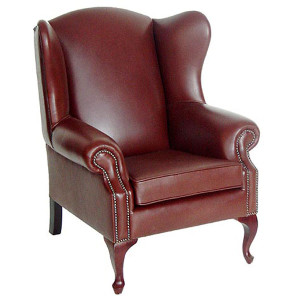 M&F_Wingback-Churchill-1