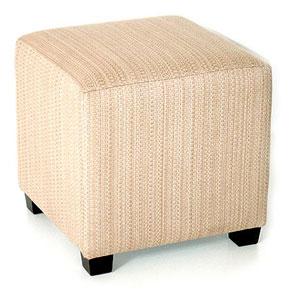 010-Cube-Ottoman-1