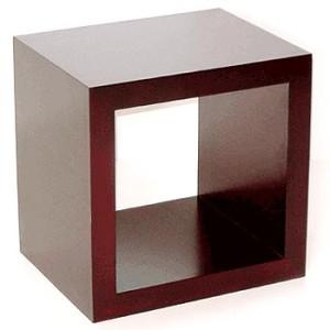 Cube Pedestal