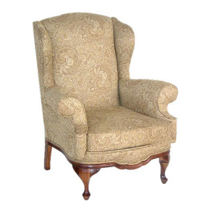 M&F_Wingback-Meyer-1